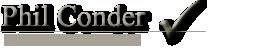 voteconder.com